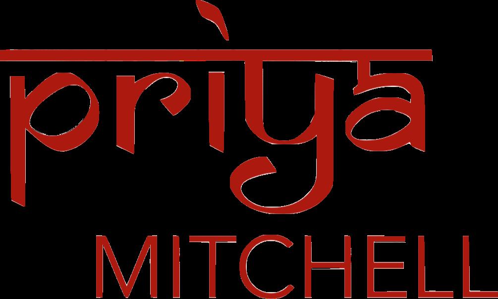 Priya Mitchell